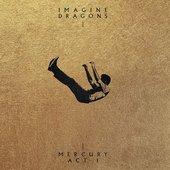 Mercury, Act 1