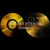 Stuart Styron - Styronia (2019)