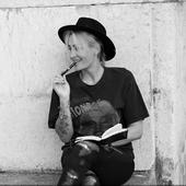 HERZ KRAFT WERKE | by Nina Kuhn | 2019