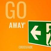 Go Away - Single