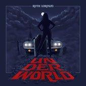 Underworld - Single