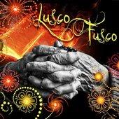 Lusco Fusco - EP