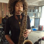 rising-jazz-artist-nubya-garcia-performs-exclusively-for-redbull.com.jpg
