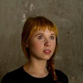 Holly Herndon 2015