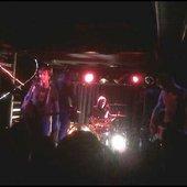 spitalfield live at the subterreanen, chicago il