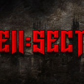 Hell:Sector