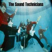 The Sound Technicians