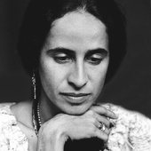 Maria Bethânia - Por Thereza Eugênia.png