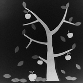 Hintermass (logo)