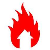 Avatar for houseonfireblog