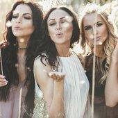 Mango (Lithuania pop girl group)