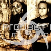 The Project Hate MCMXCIX - band lineup MMVII