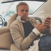 Isak Danielson (Sverige, Instagram 2015).png