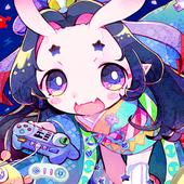 Yunomi (2017)