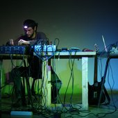 live DOM, feb. 17, 2009