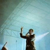 Verdur Rock 2008 // 02