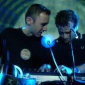 Norbergfestival_2005_3911_warp_b12.jpg