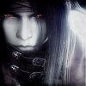 Аватар для Inquisitor04