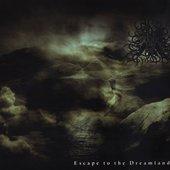 Escape to the Dreamlands