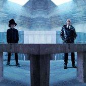 Pet Shop Boys / Hotspot (2020)