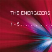 The Energizers