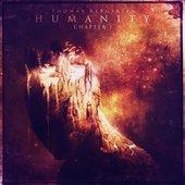 Humanity - Chapter I