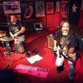 Los Gumbo Blues Band