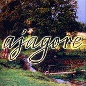 Ajagore
