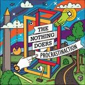 Procrastinaction