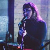 Meadowlark Live (Kate)