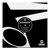 Jazz Carnival (Space Jazz Mix - Global Communication Remix) - EP