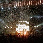 2 Many DJ's  - Finale (Joy Division - Love Will Tear Us Apart)