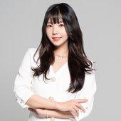 Miss Baek (2020)