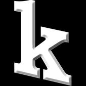 Avatar for K-Records