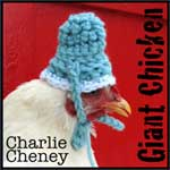 Avatar for charliecheney