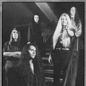 Leviathan (Co-USA) - band.jpg