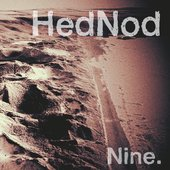 HedNod Nine