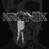 Kron1k