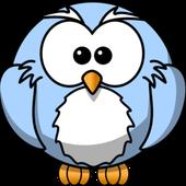 Аватар для Guzol