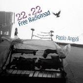 22.22 Free Radiohead