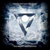 The Giant's Newground
