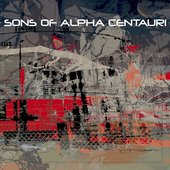 Sons of Alpha Centauri