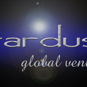 stardust global ventures