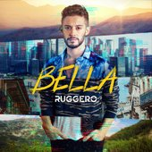 Bella - Single