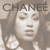 Chanee