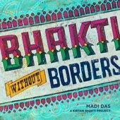 Bhakti Without Borders
