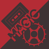Awatar dla Magic6