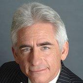 David Benoit 2006