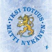 Suomi - Single