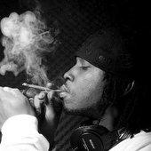 Smoke-A-Lot